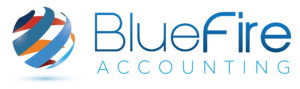 BlueFire Accounting